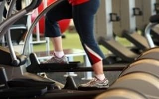 Gym chains to make contracts fairer