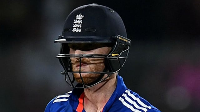 Pietersen lambasts at ECB's 'pathetic' decision to pull Stokes from IPL playoffs