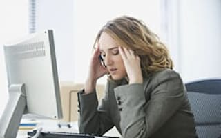 What to do if you missed the tax return deadline
