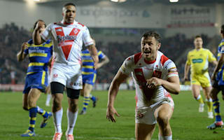 Wilkin: Super League could be stronger than ever