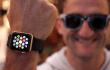 Cómo tener un Apple Watch Edition sin gastar 10.000 dólares