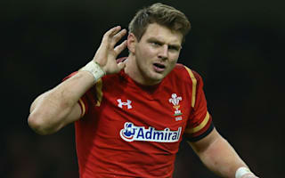 Biggar can cope with physical France - Jenkins