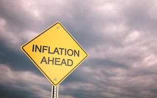 Soaring inflation: here are the accounts that can beat it