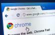 Así funciona el bloqueador de publicidad que va a estrenar Chrome