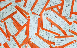The best and worst train companies in the UK