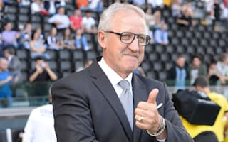 Udinese extend Del Neri contract
