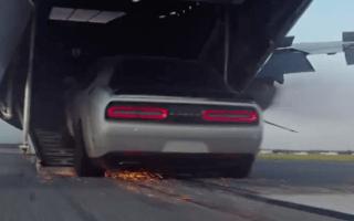 Fast &amp&#x3B; Furious 8 full trailer released
