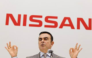 Q &amp&#x3B; A with Carlos Ghosn, head of Renault Nissan