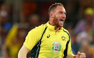 Man of the Match Richardson hails Hastings heroics