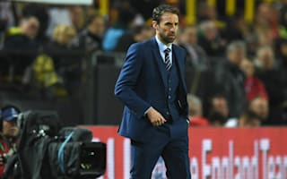 Southgate: We lost to a fairytale goal but England should've won