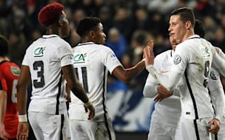 Emery: We need all our players at PSG