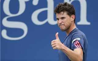 Thiem sends Gojowczyk packing in Metz