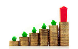 Why I'm unhappy about my rising house price