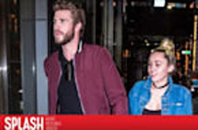 Miley Cyrus and Liam Hemsworth May Call Off Their Wedding