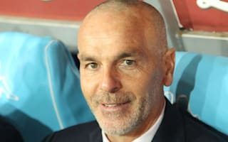 Pioli not concerned by Simeone's Inter comments
