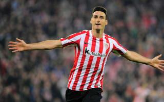 Aduriz nets five as Athletic Bilbao beat Genk
