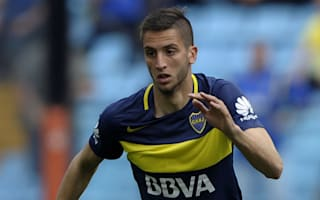 Juve-bound Bentancur received Madrid, United and Milan approaches