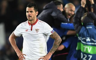 Who wouldn't want to play for one of Spain's big teams? - Vitolo flattered by Barcelona links
