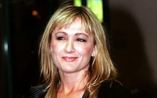 Caroline Aherne dies aged 52 after cancer battle