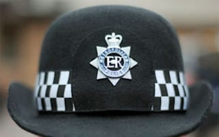 Police have been privatised by stealth