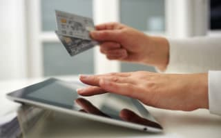 Searching for the best bank? November's best current accounts