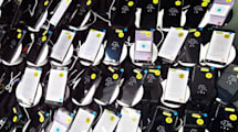 Samsung podría vender todos los Note 7 reparados que tiene en su almacén