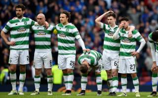 Tough for Deila to keep Celtic job now, says Bonner