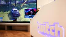 Los streamers alemanes con canales 24 horas deberán pagar hasta 10.000 euros