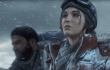 Así de bien luce 'Rise of the Tomb Raider' en PC