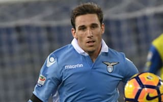 Lazio defend Biglia following fan altercation as Tounkara apologises