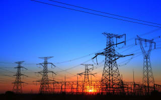 GB Energy: The loopholes that could cost customers dear