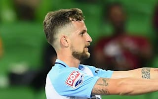 A League Review: City play out feisty Roar draw after FFA Cup exploits
