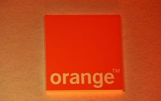 Orange refuses to cancel phone of dead 14-year-old