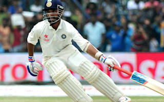 Rahane rallies for India, South Africa on top