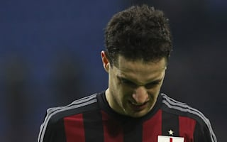 This is going to be a hard season, admits Bonaventura