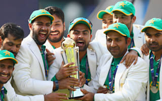 ICC may scrap Champions Trophy