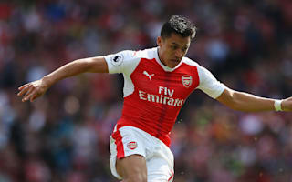 Cech wants Arsenal to tie down Sanchez and Ozil