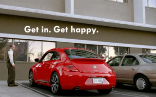 The Top 5 Super Bowl car commercials