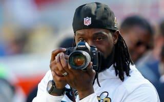 Tillman uses hilarious video to announce NFL retirement