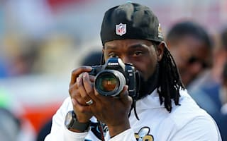 Tillman uses hilarious video to announce NFL retirement