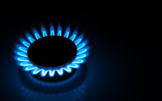 How to beat the energy price hikes and save £200