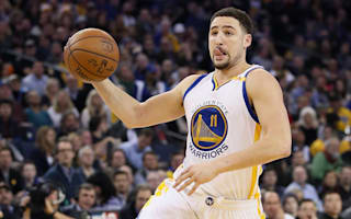 Warriors crush Kings, LeBron leads Cavs and Spurs rout Magic