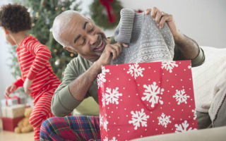 Seven ways to earn some nice and easy Christmas cashback