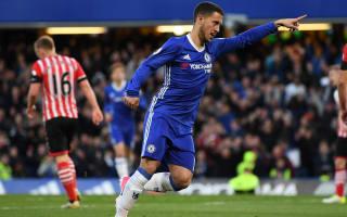 Chelsea must keep Hazard - Gullit