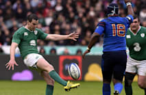 Ireland v France: Everything you need to know