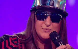 X Factor catch-up: All the big moments from Louis Loves weekend