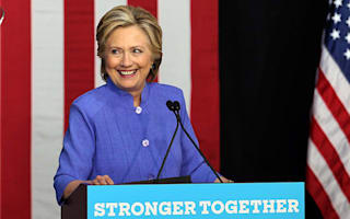 Hillary Clinton rocked by new FBI emails probe: Here's everything you need to know