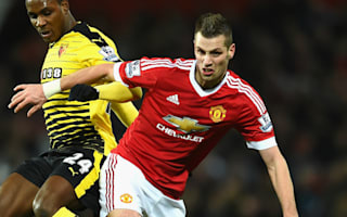 Schneiderlin looking forward to working with Mourinho