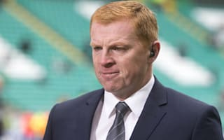 Lennon returns to Scotland to take charge at Hibernian