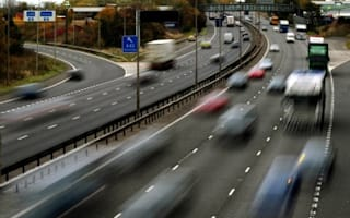 Could you accidentally be driving uninsured?